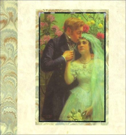 Wedding Diary with Other: Akmon, Nancy Cogan