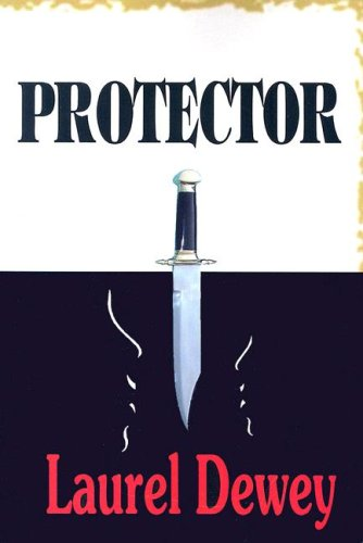 9781884820854: Protector