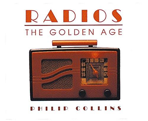 9781884822667: Radios: The Golden Age