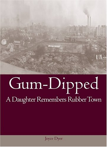 9781884836992: Gum-Dipped (Ohio History and Culture)