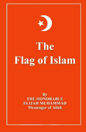 9781884855269: Flag of Islam