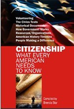 9781884886607: CITIZENSHIP: What Every American Needs to Know
