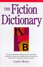 9781884910050: The Fiction Dictionary