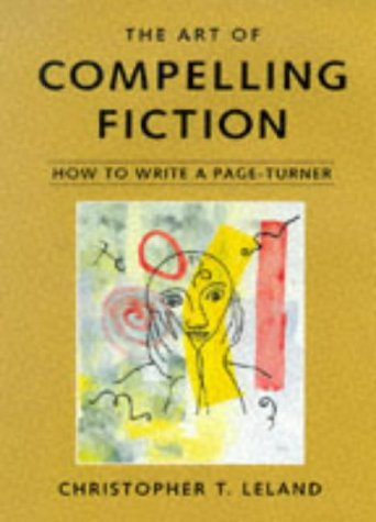 Art of Compelling Fiction