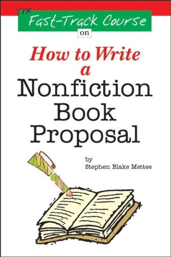 how to write a nonfiction book proposal How to write a good non-fiction book proposal for submission , articles, andrew lownie literary agency.
