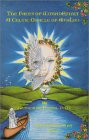 9781885015051: The Faces of Womanspirit : A Celtic Oracle of Avalon