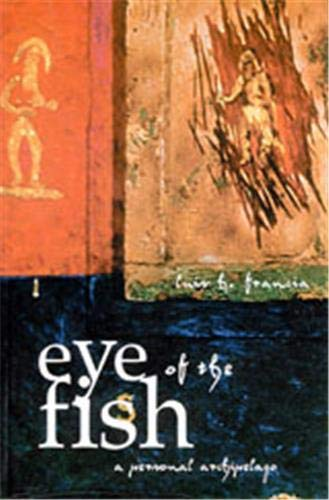 9781885030313: The Eye Of The Fish