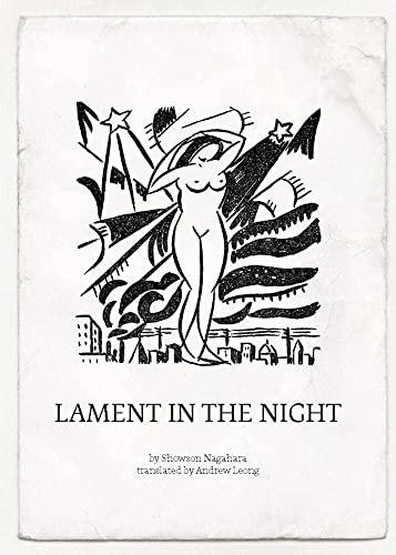 Lament in the Night