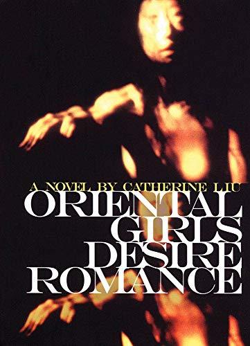 9781885030900: Oriental Girls Desire Romance