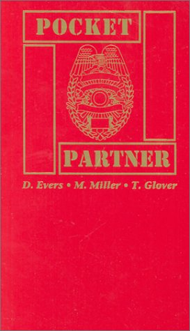 Pocket Partner: Mary E. Miller