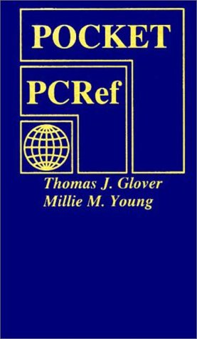 9781885071279: Pocket PC Reference
