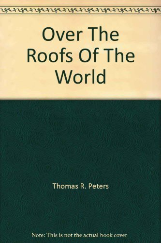 9781885089045: Over the Roofs of the World
