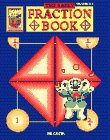 9781885111418: The Early Fraction Book, Grades 3-4