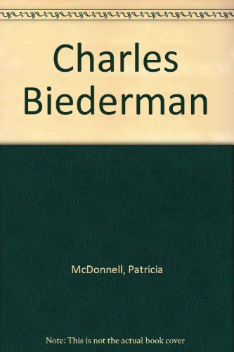 a discussion of law and music by charles biederman