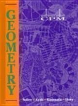 9781885145703: College Preparatory Mathematics 2: Geometry Version 4.1, Complete