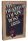 The Death of Cousin Rose: Harrington, Jonathan