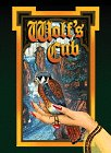 9781885173300: Wolf's Cub: A Fantasy