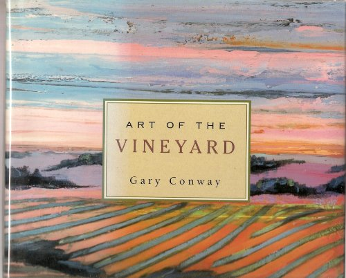 Art of the Vineyard