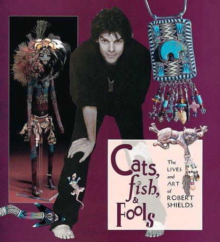 9781885203144: Cats, Fish & Fools