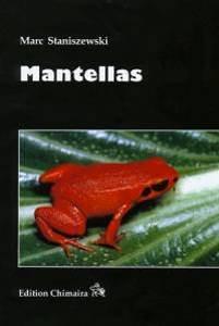 9781885209016: Mantellas