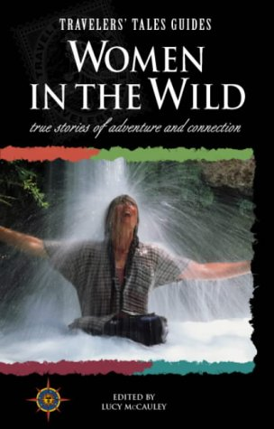 Travelers' Tales - Women in the Wild