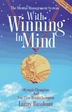 9781885221476: With Winning in Mind: The Mental Management System