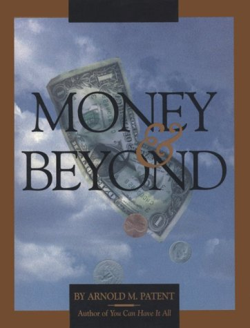 Money & Beyond 2ND Edition
