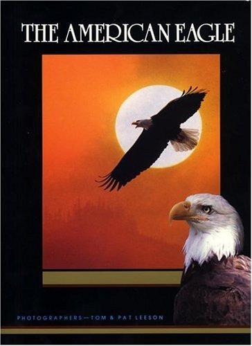 9781885223258: The American Eagle