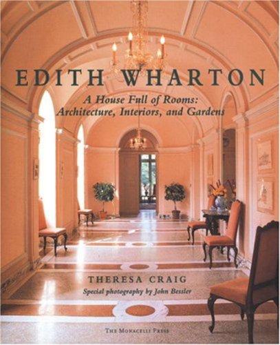 Book Rooms Wharton