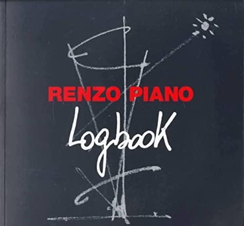 Logbook: PIANO, Renzo