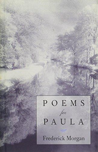 9781885266149: Poems for Paula