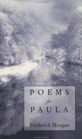 9781885266187: Poems for Paula