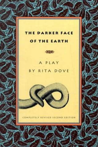 Stock image for The Darker Face of the Earth: Completely Revised Second Edition for sale by Wonder Book