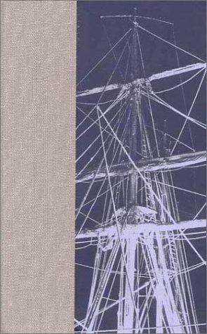 9781885283009: Endurance: Shackleton's Incredible Voyage