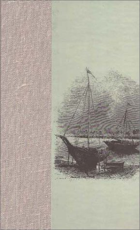 The White Nile (Adventure Library) (1885283032) by Moorehead, Alan; Moorehead, Alan