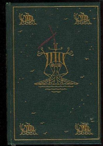 9781885283078: Alone (Adventure Library)