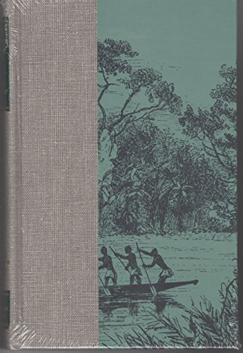 9781885283092: Travels in West Africa (Adventure Library)