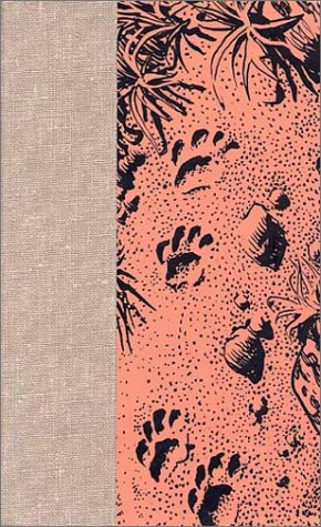 Man-Eaters (The Adventure Library , No 12)