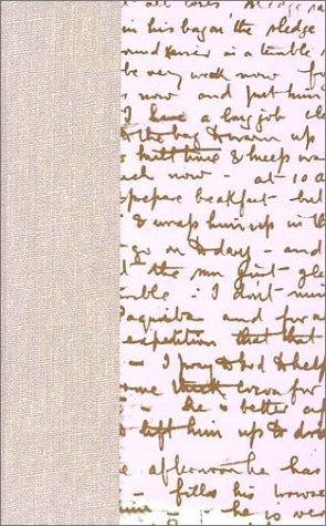 Mawson's Will: Bickel, Lennard