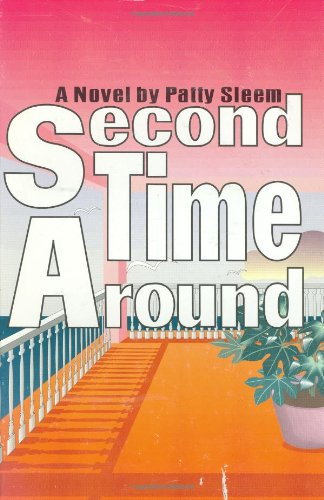9781885288004: Second Time Around: A Novel (Judeo-Christian Ethics Series)
