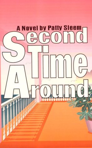 9781885288059: Second Time Around: A Novel (Judeo-Christian Ethics Series)