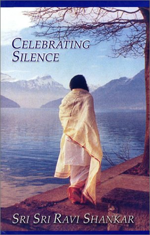 9781885289391: Celebrating Silence: Excerpts from Five Years of Weekly Knowledge 1995-2000