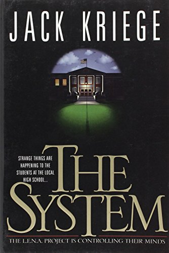 9781885305237: The System