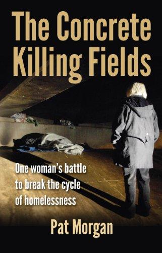 9781885331533: The Concrete Killing Fields