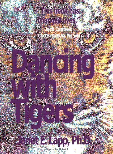 9781885365385: Dancing with Tigers