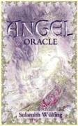Angel Oracle: Sulamith Wulfing