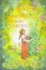Miranda's Magic Garden: Atnip, Linda