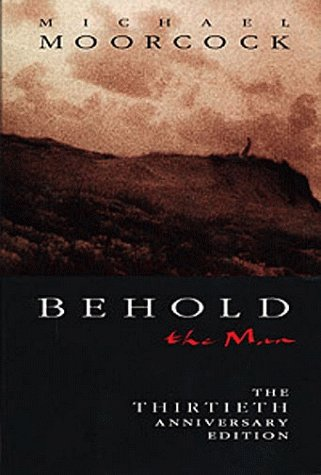 9781885418050: Behold the Man