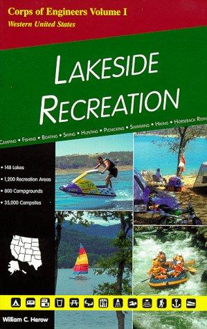 9781885464347: Lakeside Recreation (Corps of Engineers)