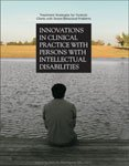 9781885473752: Practical Treatment Strategies for Persons with Intellectual Disabilities